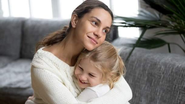 Як на дитину впливає виховання у неповній сім'ї: дослідження