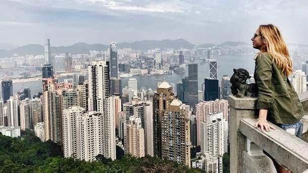 Названы самые популярные города, которые посещали туристы в 2019 году