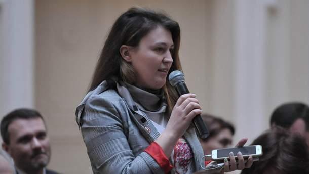 Медреформа, которую нам обещали, уже невозможна, – Литовченко