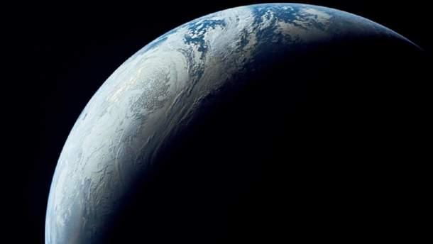 """Поява кисню на Землі була """"неминучою"""", на інших планетах також: дослідження"""