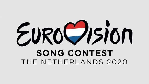 Нацотбор Евровидения-2020: онлайн-трансляция финала