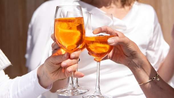 Как уменьшить риск заболеваний, которые возникают из-за алкоголя