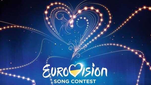 Як проголосувати за учасника в ефірі Нацвідбору на Євробачення-2020