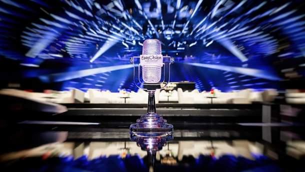 Де дивитися фінал Нацвідбору на Євробачення-2020
