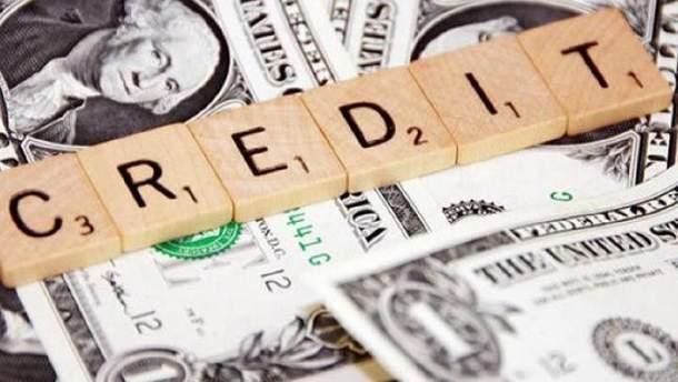 кредитные мультикарты какие банки