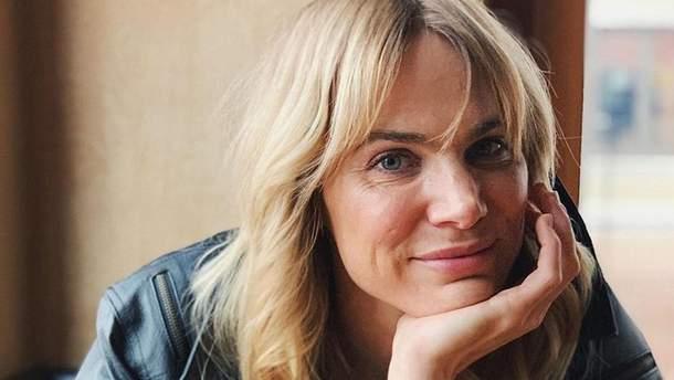 """35-летняя бизнесвумен стала старейшей обладательницей титула """"Мисс Германия"""": фото"""