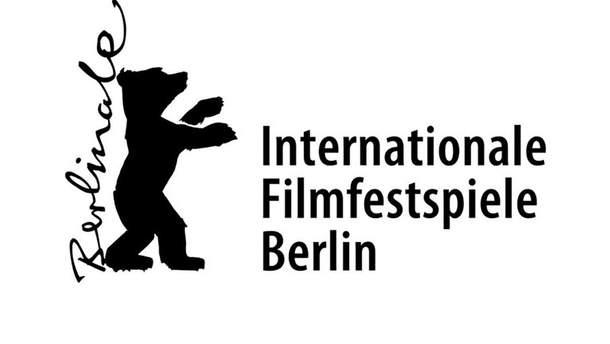 Берлінале 2020: програма, дата проведення заходу і повний список фільмів