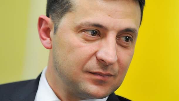 Зеленский: Я привезу украинцев с Уханя в Конча-Заспу, если будете перекрывать дороги