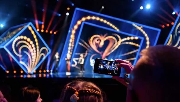 Кого вы видите победителем в финале Нацотбора Евровидения-2020: опрос