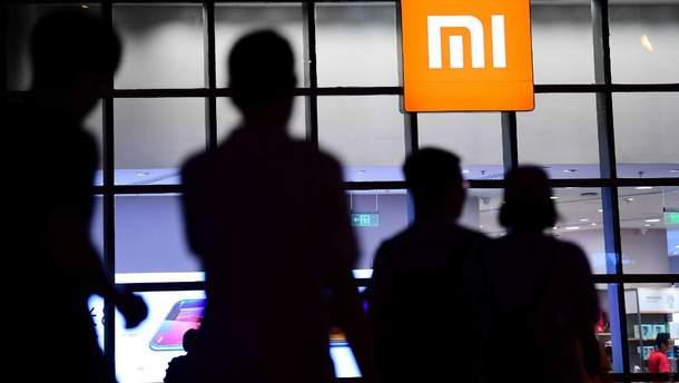 Xiaomi готовит к выходу новый умный гаджет: видео