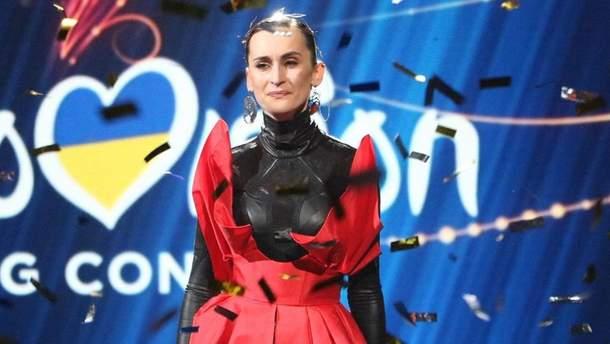 Биография Go_A – победителей Нацотбора на Евровидение-2020 от Украины