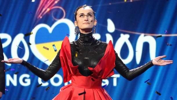 Go_A отреагировали на победу в Нацотборе на Евровидение-2020: Мы не ожидали победы
