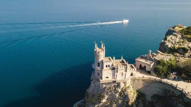 Коронавирус в Крыму: число инфицированных уже перевалило за 4 тысячи