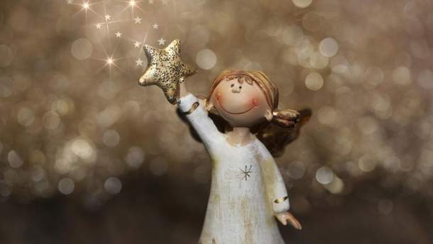 День ангела Ірини: красиві картинки-привітання