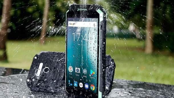 Что такое IP68: разбираемся в уровнях защиты и почему защищенные телефоны надежнее обычных