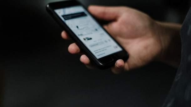 Співробітники Uber працюватимуть віддалено до 2021: отримали компенсацію на домашній офіс