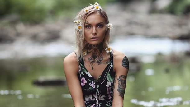 23-річна Дейзі Коулмен вчинила самогубство: акторка пережила зґвалтування