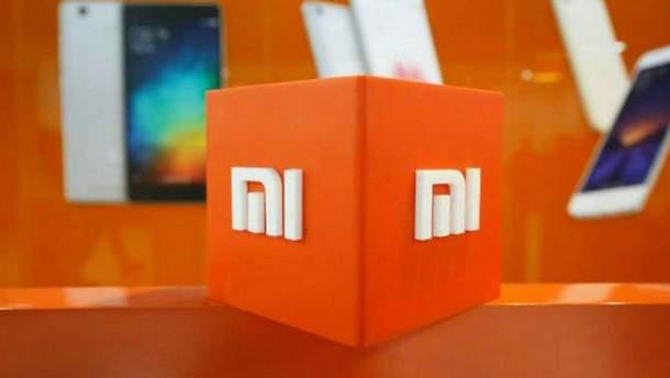 Санкції США проти Xiaomi: що кажуть в компанії та чого очікувати користувачам