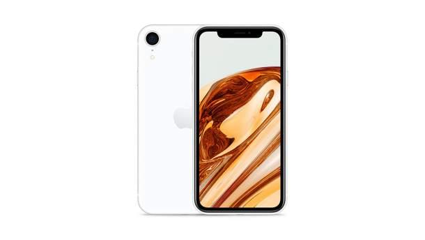 iPhone SE Plus: в мережі з'явилася ймовірна дата виходу та ціна смартфона