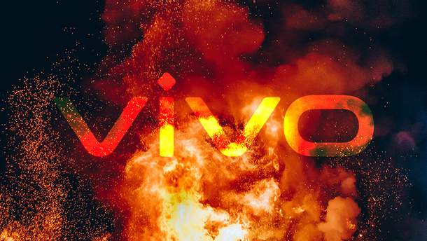 Партия смартфонов Vivo сгорела в аэропорту Гонконга: авиакомпания запретила их перевозку