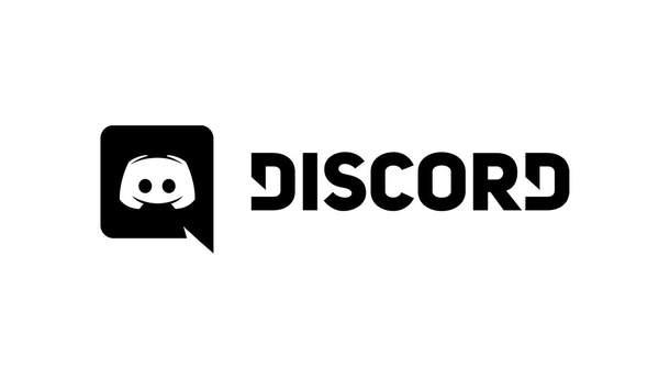 Discord заблокував на iOS доступ до серверів з контентом для дорослих