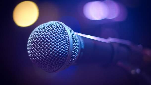 Всесвітній день голосу: українські виконавці, чий спів – унікальний