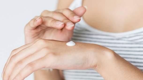 Знайшли нову причину атопічного дерматиту