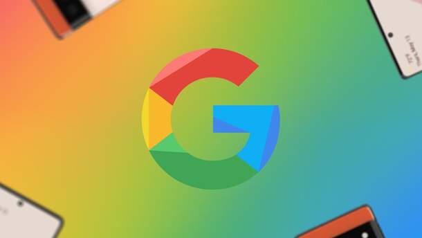 Google експериментує з дизайном: смартфони Pixel 6 і Pixel 6 Pro показали на рендерах
