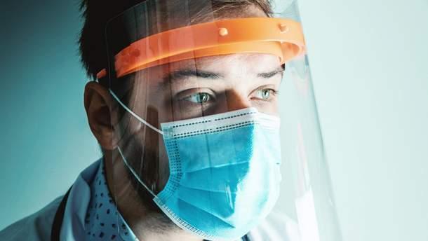 Почему коронавирус почти полностью вытеснил грипп