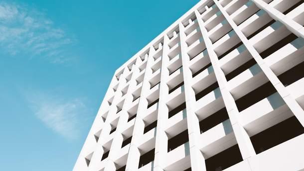 Современные бетон и асфальт разрушаются быстрее, чем 100 лет назад: ученые знают, почему