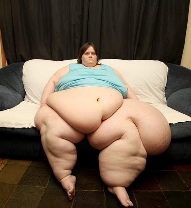 Женщины большие бедрами и фотки 1