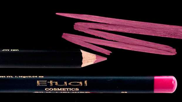 Кампанія Etual cosmetics аж 17 років на ринку косметики. Асортимент Etual  досить різноманітний 831257f25d8fc