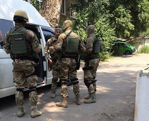 Поліція, Дніпро, вбивство, Сокіл