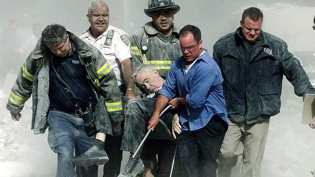 11 вересня