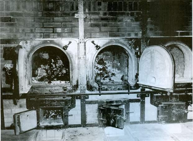 Картинки по запросу холокост газовые камеры