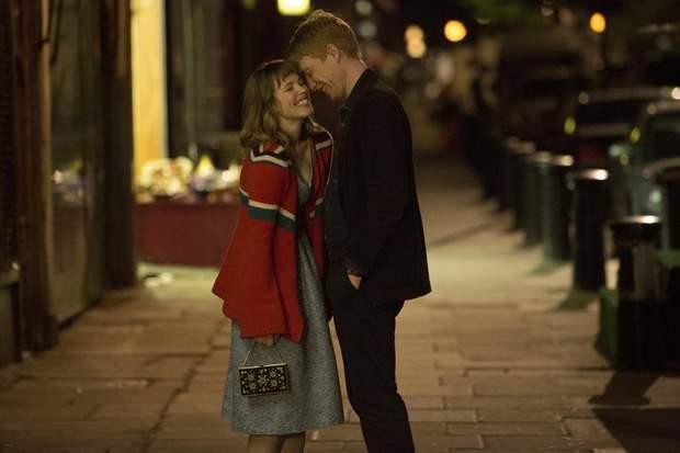 Фільми про кохання до Дня Святого Валентина 2019 - список bcddc130bded7