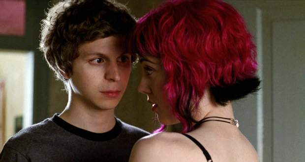 14 фільмів про любов до Дня святого Валентина