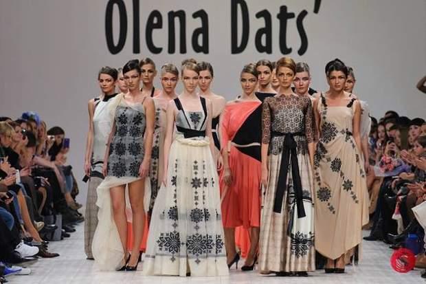 Ще один пункт – українська якість. Дехто з вітчизняних брендів вже кілька  років працюють на світовому ринку і довели свою якість. c8fce7e85f495