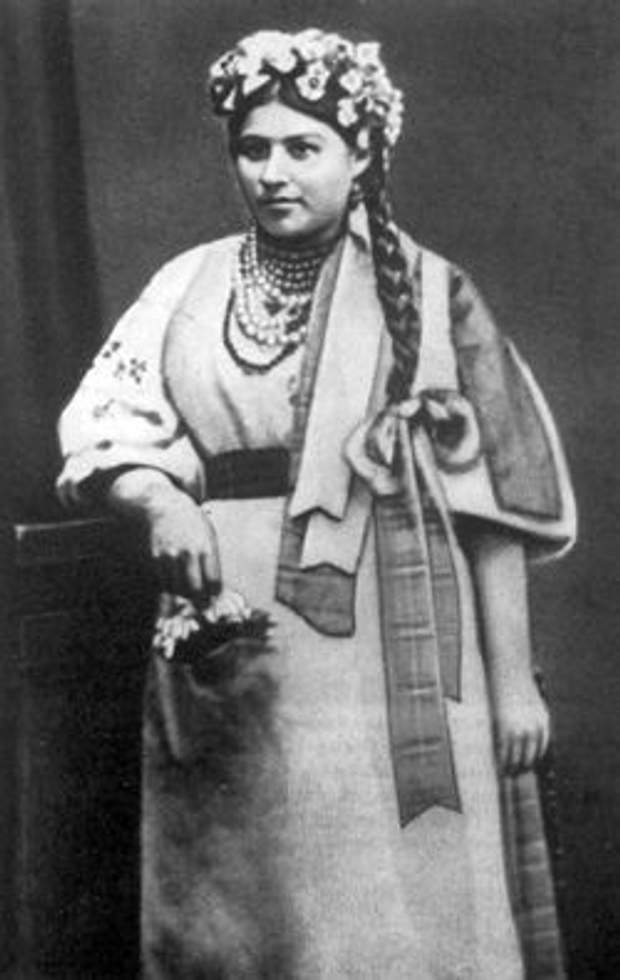 kak-narisovat-tarasa-shevchenko