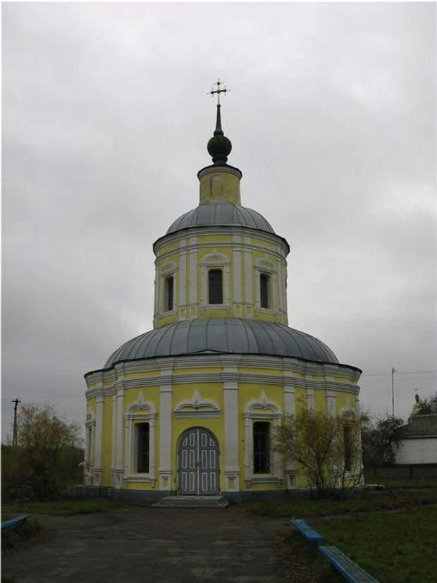 Великдень на Миколаївщині