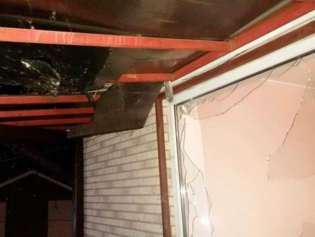 У Рівному пролунав вибух у будинку