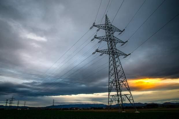 Що змінить закон про ринок електроенергії