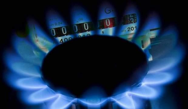 Ті, хто не мають лічильника – платитимуть за газ по максимуму
