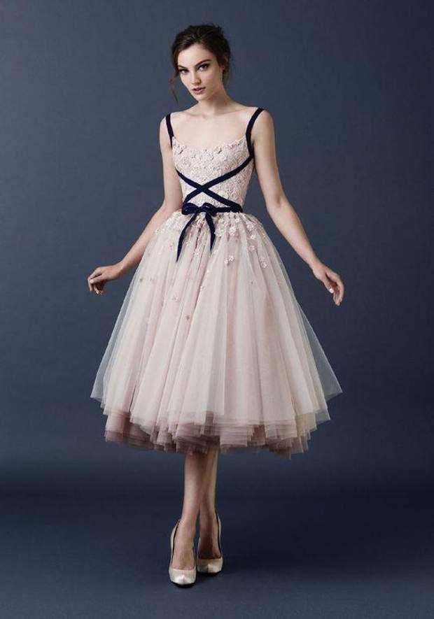 Сукня на випускний 2017 тренди  як обрати ідеальну сукню 7dd5bad9cf598