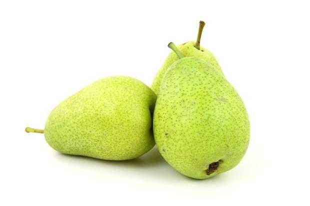 Смузі з груші
