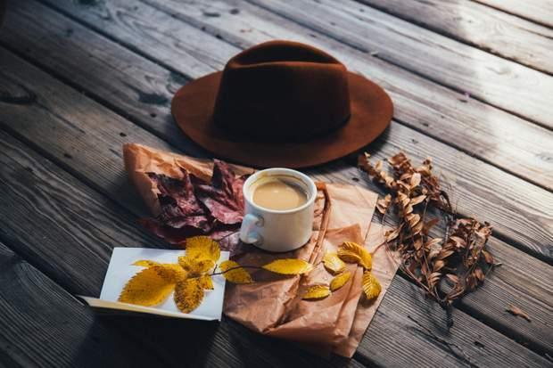 День осіннього рівнодення 2018 року: ритуали, традиції, прикмети