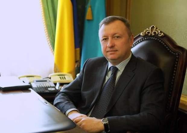Віктор Шемчук
