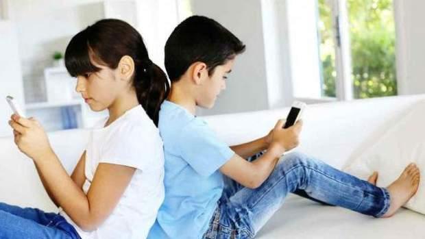 Як смартфони впливають на наше життя