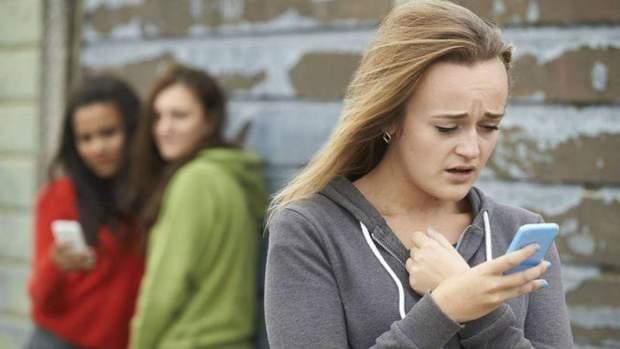 Як смартфони впливають на нас