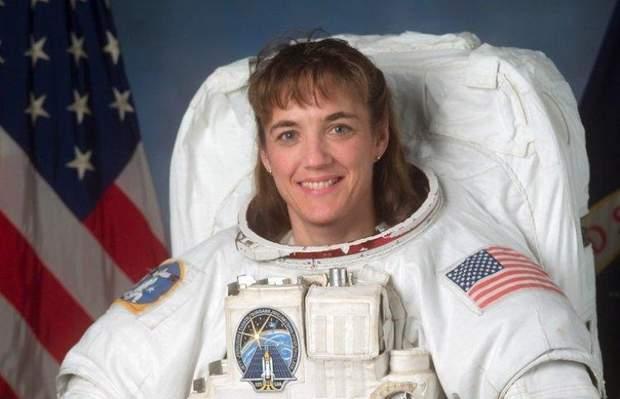 День космонавтики цікаві факти
